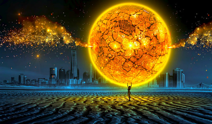 Binance Launching Massive Bet on Crypto, Plus Bitcoin, Ripple and XRP, Ethereum, Litecoin, Tron, Monero, IOTA, VeChain: Crypto News Flash