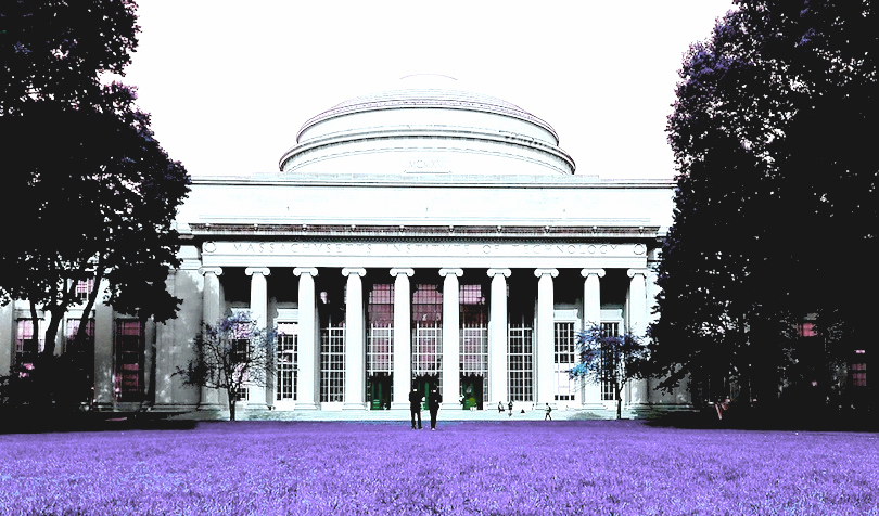 MIT Targets Goal of Becoming Global Artificial Intelligence Leader With Commitment of $1 Billion