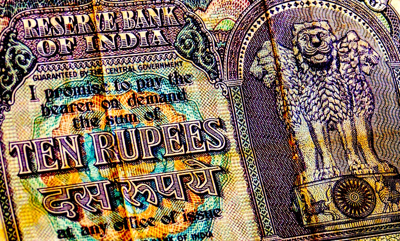 India's Supreme Court Asks Reserve Bank to Declare Stance on Crypto