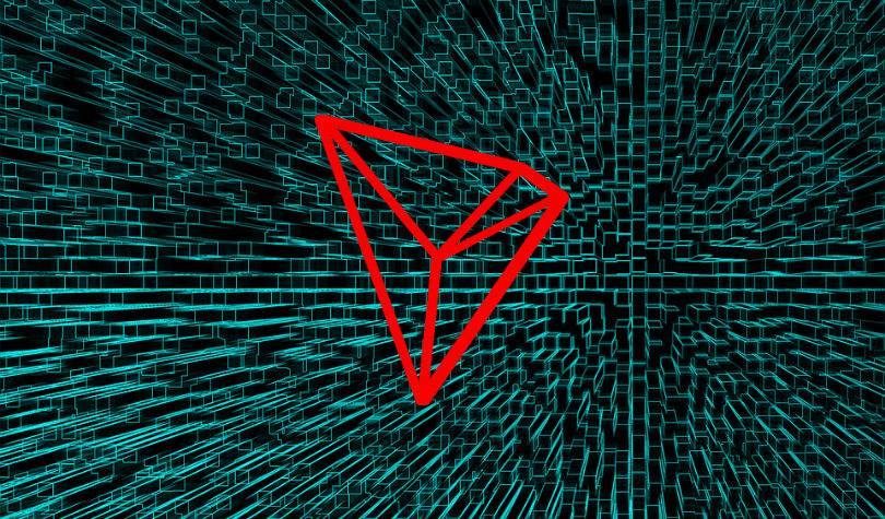 Tron (TRX) Surges 12% as CEO Announces Mainnet Upgrade and Virtual Machine Are About to Go Live