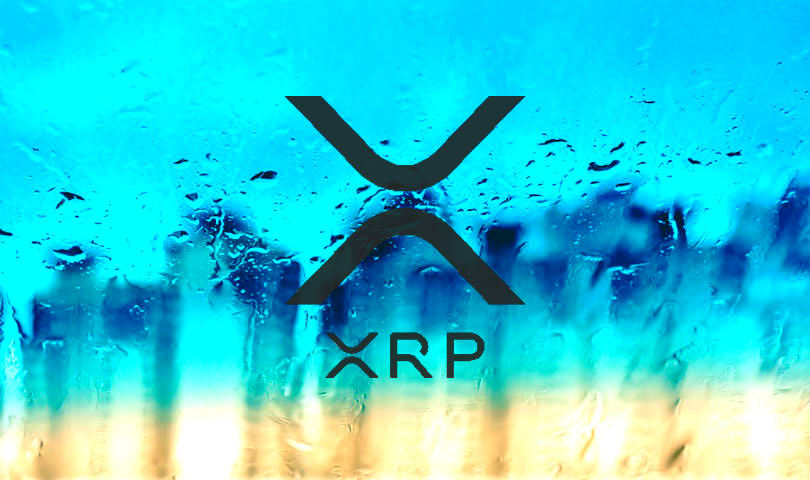 Ripple and XRP Achieve Stellar Week in the Crypto Market, With News on xRapid, Coinbase and Major Partnership in Asia