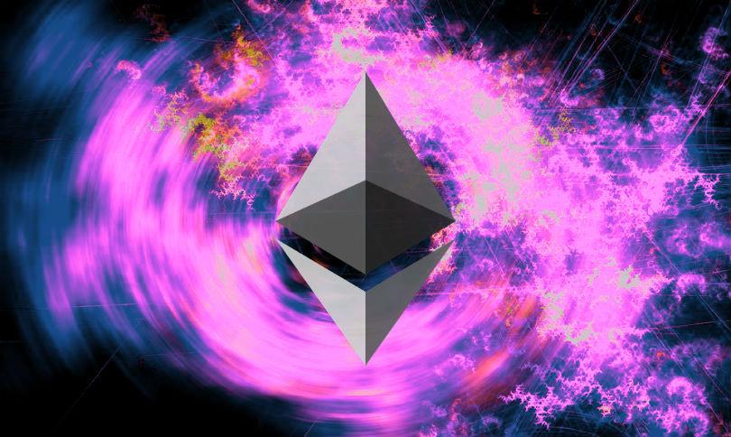 Ethereum Creator Vitalik Buterin Reveals Plans for Ethereum 2.0