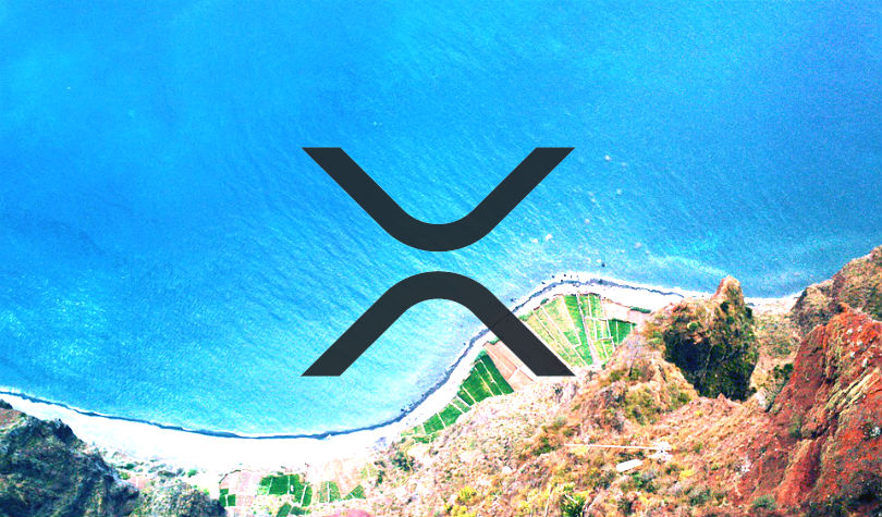 XRP Primed for 289% Price Increase Due to Institutional Investor Volume and Ripple's xRapid: Crypto Research Group