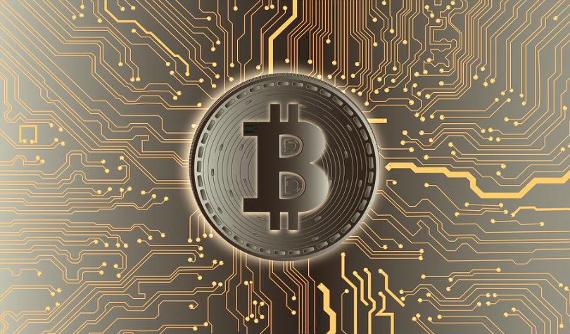 Bitcoin and Crypto Market Tumbles – Ethereum, XRP, Tron, EOS, Monero, Litecoin Drop Over 13%