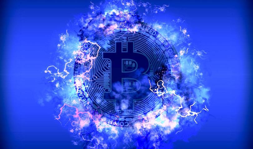 Norway U-Turn Piles Pressure on Bitcoin Miners