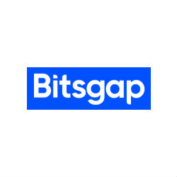 How to Turn Your Trading Into Profit With Bitsgap