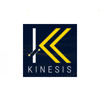 Kinesis Launches the Kinesis Mint – Physical Gold and Silver on the Blockchain
