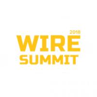 Blockchain Startups! Meet the Biggest Investors at WIRESUMMIT 2018