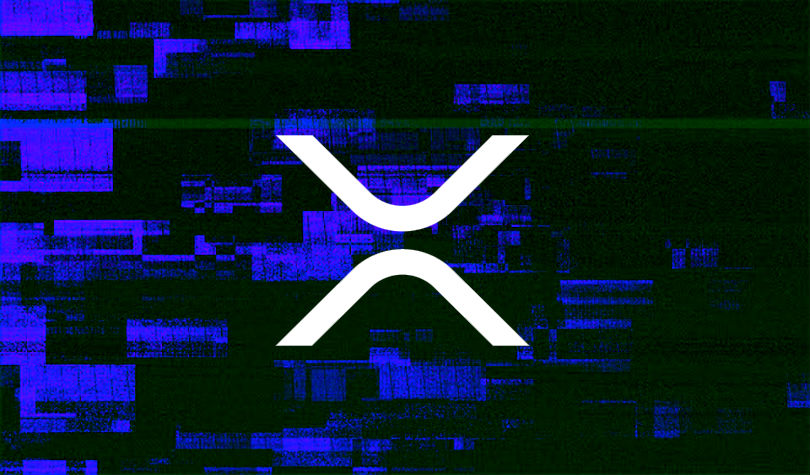 XRP Market Cap Lead Over Ethereum Increases to Nearly $2 Billion As Ripple Community Calls for Base Pair on Binance