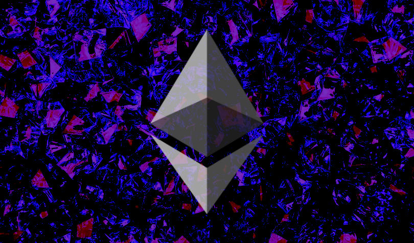 Ethereum Creator Vitalik Buterin Discussing 'Secret' Upgrade to Increase Scalability: Report