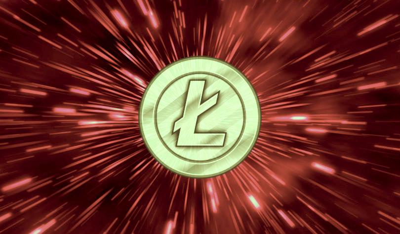 Charlie Lee Highlights Litecoin's Advantages Over Bitcoin, Explores the Crypto Term 'Shitcoin'