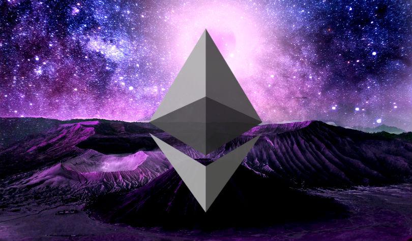 William Shatner Praises Ethereum and Defends Vitalik Buterin in Epic Pro-Crypto Tweetstorm