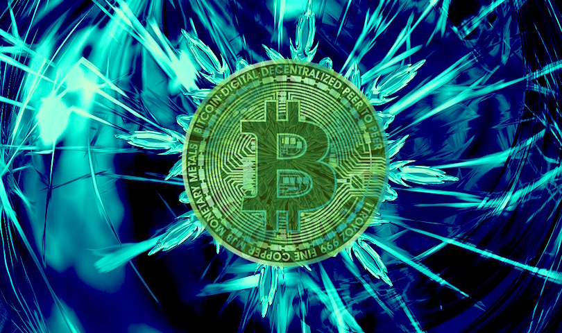 Former CIA Cryptographer Says Bitcoin Is Perfect Vehicle for 'Entire Shadow Banking System'
