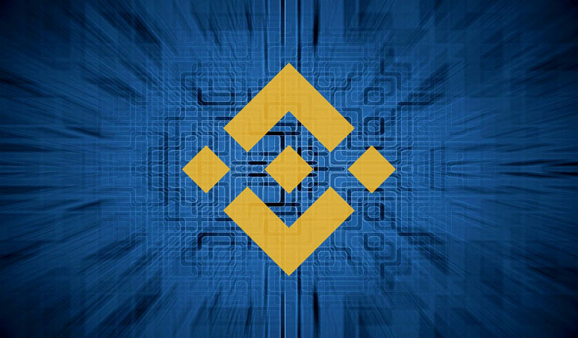 Binance Targets Institutional Investors With New Bitcoin and Crypto Trading Desk