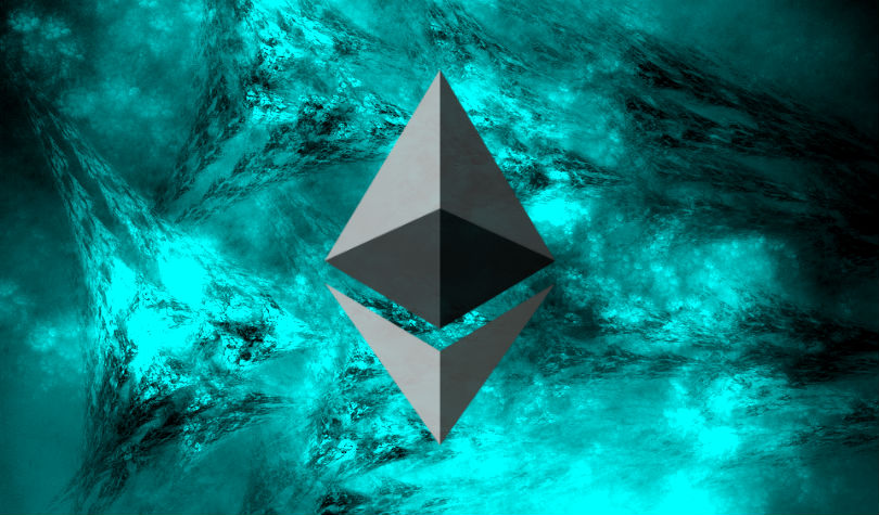 Permalink to CNBC's Crypto Trader: Ethereum 2.0 Is Going to $1,250