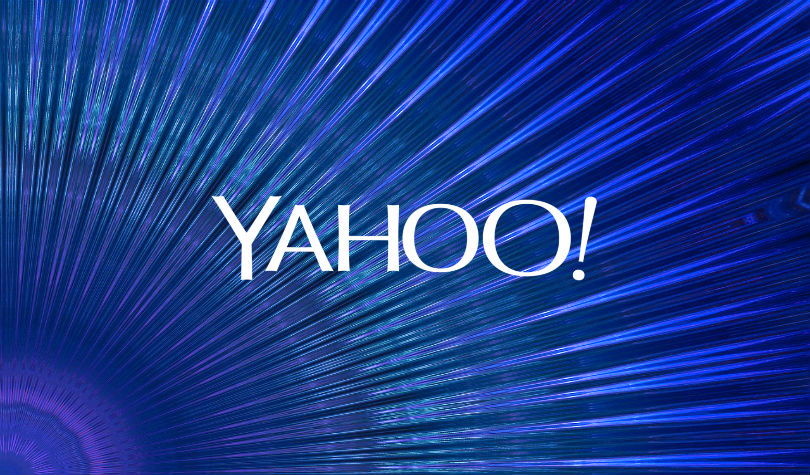 Yahoo! Partners With Crypto Game Show To Bring Blockchain to the Masses
