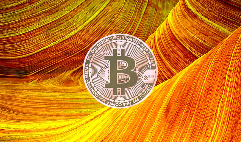 Bitcoin Price: Technical Analysts Plot $10,000 Spread for BTC by End of 2018