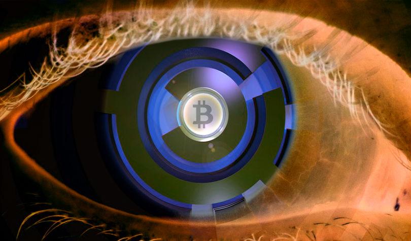 Permalink to Bitcoin Price Manipulation Endgame, Plus Ripple and XRP, Ethereum, EOS, Tron, Monero, Cardano: Crypto News Alert