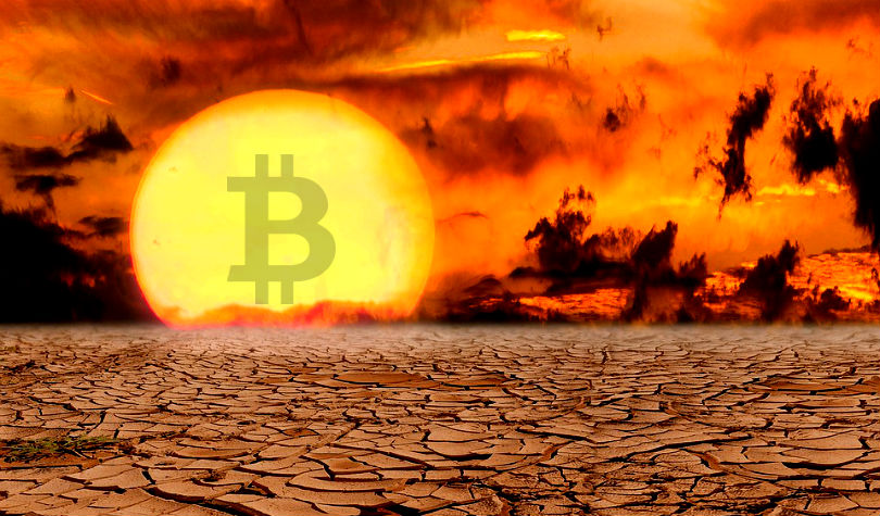 Rumors of Bitcoin's Demise Have Been 'Greatly Exaggerated,' Plus Ripple and XRP, Ethereum, Litecoin, Bitcoin Cash, Bitcoin SV, IOTA: Crypto News Flash