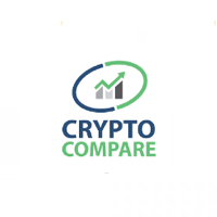 Wall Street Strategist Thomas J. Lee of Fundstrat Global Advisors to Give Keynote at CryptoCompare Digital Asset Summit