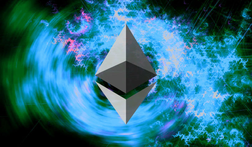 Ethereum Developers Agree on Launch Date for Major Constantinople Upgrade