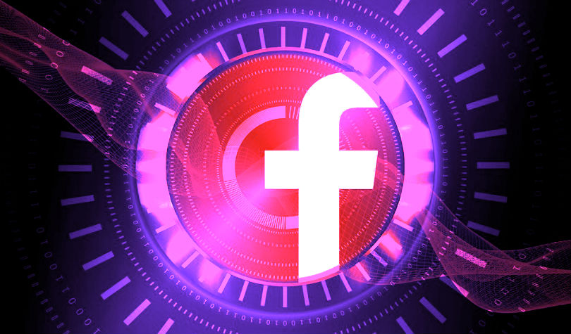 Permalink to Facebook Reveals 'Ultimate Goal' for Crypto and Blockchain Technology