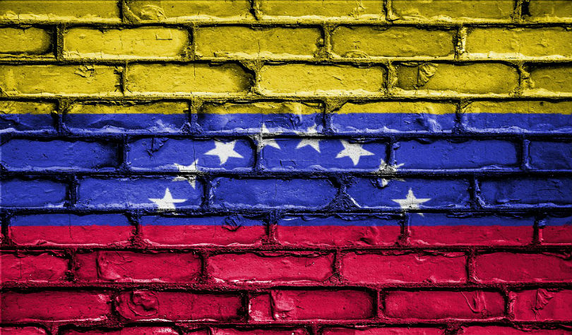 Bitcoin (BTC) Boosts Hundreds of Kids, Thanks to the 'Walmart' of Venezuela