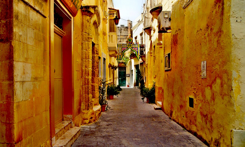60 Minutes Report: Malta Seeks to Refashion Itself As a Mecca for Blockchain and Crypto Tech