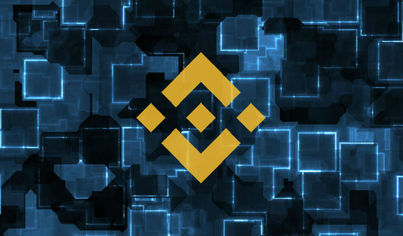 Permalink to Crypto Exchange Binance Hit With 'Influx of Institutional' Demand