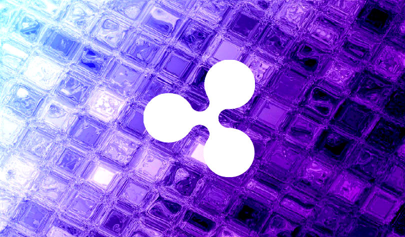 American Express: Ripple Powers Cross-Border Transactions 'In a Matter of Seconds'
