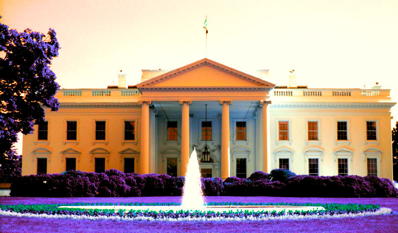 President Trump Names Bitcoin and Crypto Supporter As White House Chief of Staff