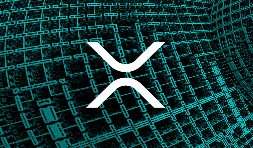 XRP Launches on Decentralized Exchange As Binance CEO Drops Hint on Crypto Expansion