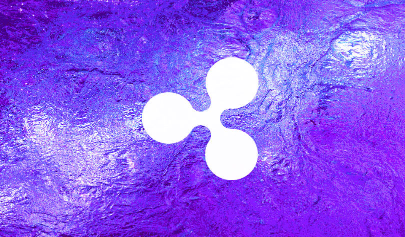 The First Bank Utilizing XRP Reveals Ripple-Based Trade Finance System to Replace Swift