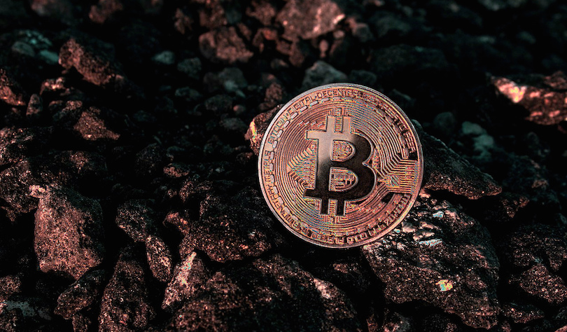 Finance Legend Spearheads New Bitcoin ETF, Files With SEC and Expects Launch in 2019