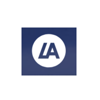 LATOKEN Will Gather Startups and VC Funds to Discuss Fundraising via IEO