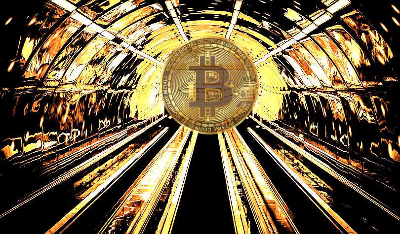 Crypto Tracker Reveals Wall Street Betting on Bitcoin (BTC) – Plus Ripple, XRP, Ethereum, Tron, EOS, Cardano