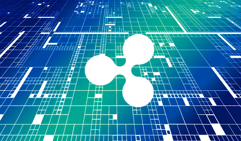 Ripple Partner Plans to Move Millions of Dollars With XRP-Powered xRapid