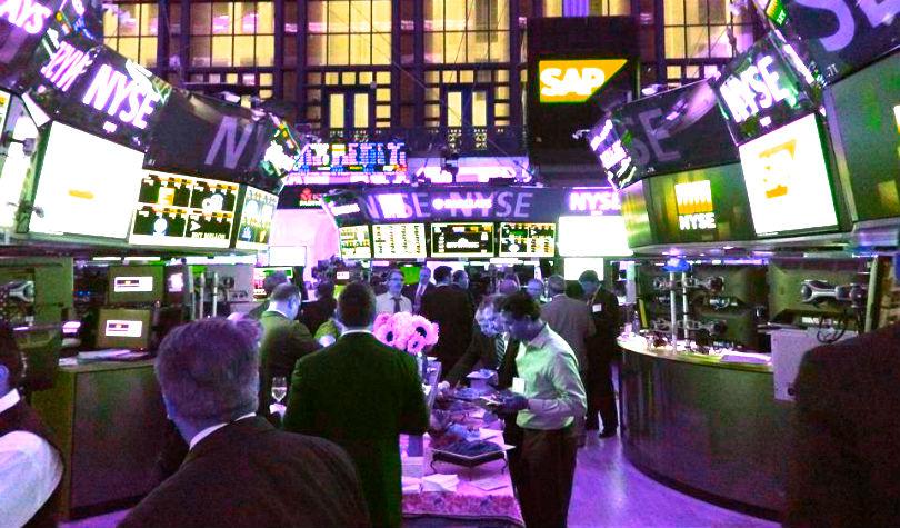 Goldman Sachs: Major Volatility Ahead for Big Stocks As Earnings Season Kicks Off