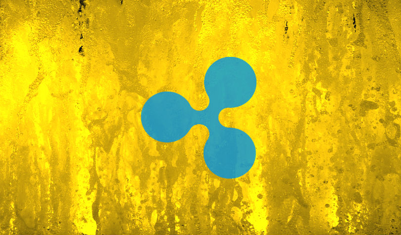 Ripple Highlights Differences With Swift, Says Real-Time Remittances Should Be Global Standard