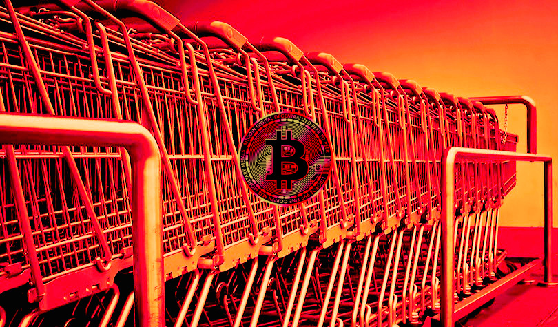 Permalink to Crypto Hits the Mainstream: Shoppers Can Now Buy Bitcoin at US Supermarkets
