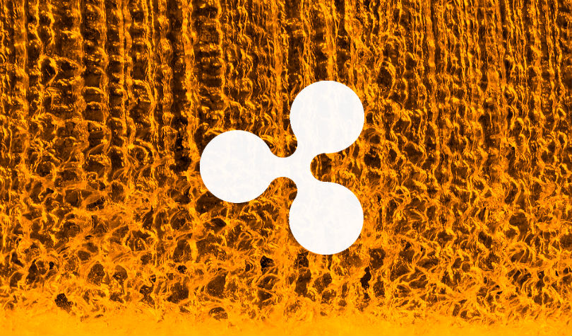 Ripple and Swift to Face Off in Germany on Crypto and the Future of Cross-Border Payments