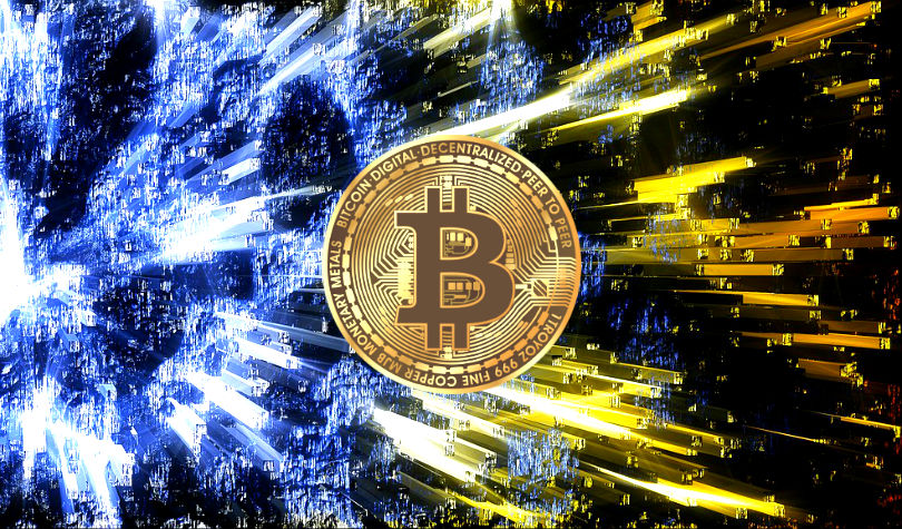 661 Bitcoin Purchase Sparks Crypto Rally, Ethereum Reclaims Top Spot Over XRP