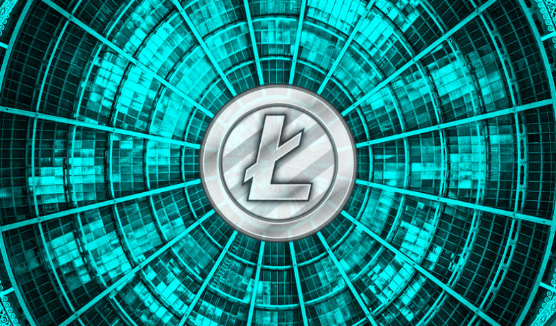 Mainstream Crypto Boost: Spend App Supports Litecoin for Over 40 Million Merchants