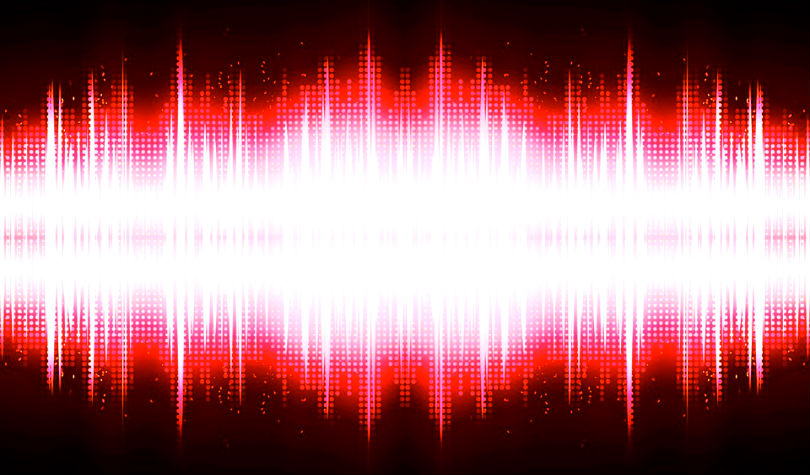 Bullish Crypto Analyst Issues Bitcoin Volume Warning, Plus XRP and Ethereum: Price Analysis