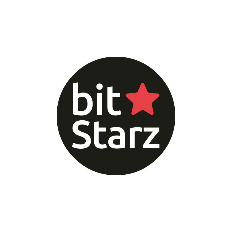 New VIP Improvements Make BitStarz the New Mecca for High Rollers