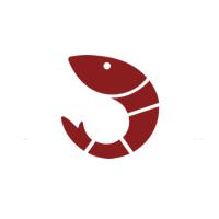 Shrimpy and BitMart Announce Official Partnership