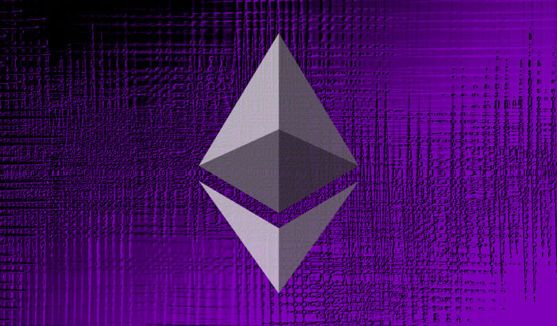 Ethereum Creator Vitalik Buterin Reveals Crypto Portfolio Including Bitcoin, Dogecoin and Zcash