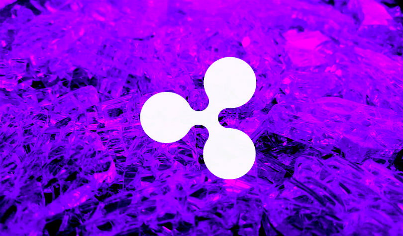 Ripple Says xCurrent Beats Swift by 90%, Pushes for Institutional Adoption of XRP