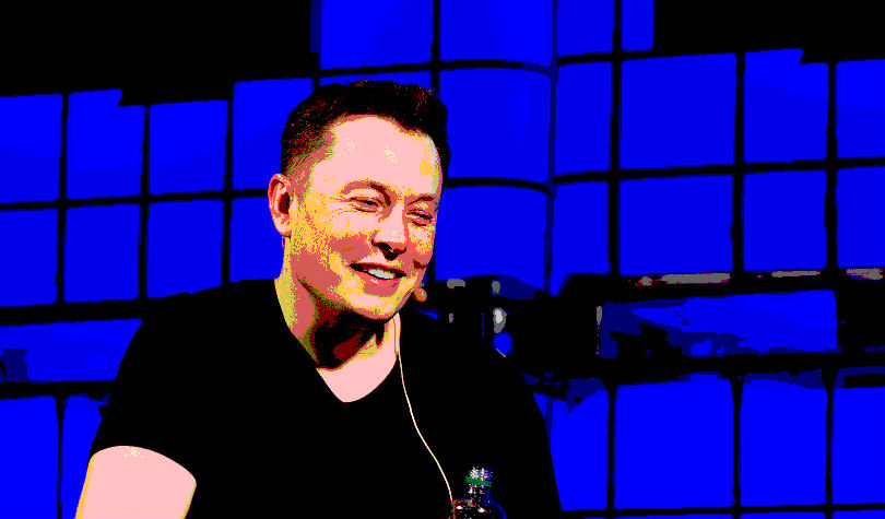 Elon Musk Says Early Bitcoin Adopters Deserve Nobel Prize, Reveals Crypto Holdings
