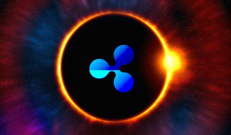 Financial Firms Tease Adoption of Ripple's XRP-Powered xRapid